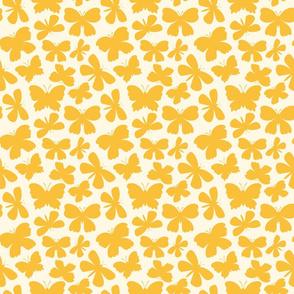 butterfly_pattern_swatch_artboard 5