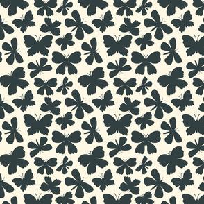 butterfly_pattern_swatch_artboard 4