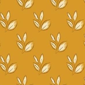 leaf_simple_swatch