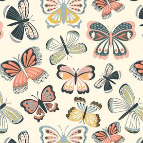 butterfly_pattern_swatch_Artboard 1