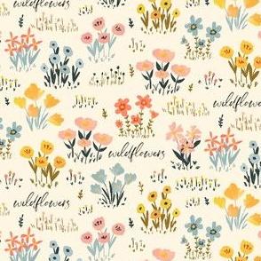 field_of_wildflowers
