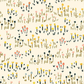 ditsy_wildflowers