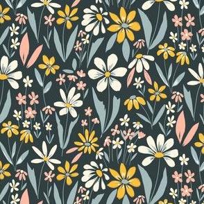 grey_wildflower_field