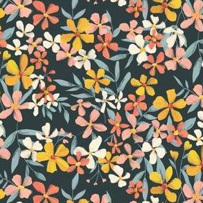 painterly_wildflowers