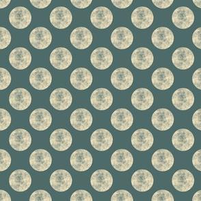 large_dot_pattern