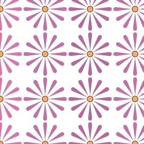 Pink Magnus