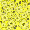 Yellow_gray_floral