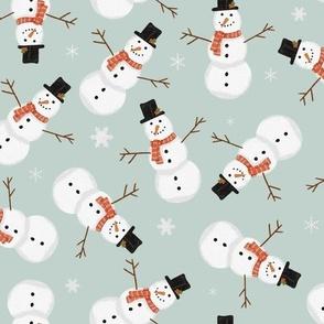 jolly_snowmen_blue