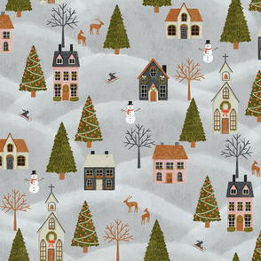 winter_wonderland_grey
