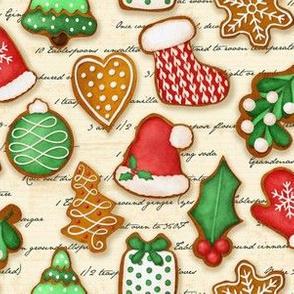 grandmas_cookie_recipe