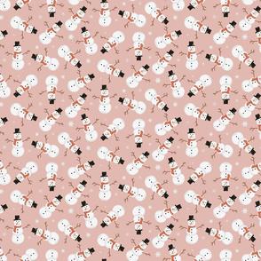 jolly_snowmen_pink
