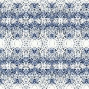 coins blue