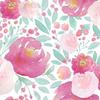 Spring_watercolor_floral