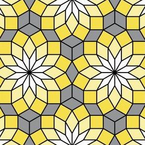 11120516 : SC3Vrhomb : spoonflower0582