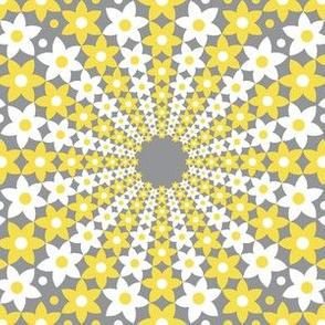 11120722 : mandala12 : spoonflower0582