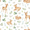 Blue_deer