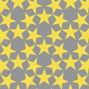 11121294 : U53star : spoonflower0582