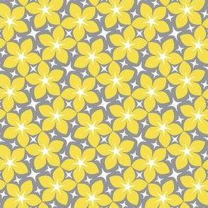 11121701 : S43CVflora : spoonflower0582