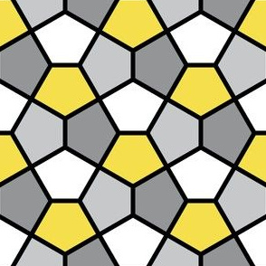 11121749 : S43Cpent : spoonflower0582