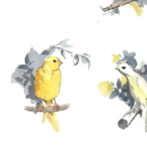 birds TILE 1PNG
