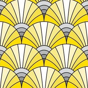 11123874 : scalefan : spoonflower0582