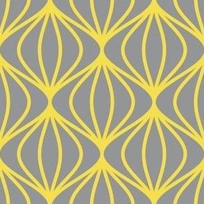 11123916 : sinebulb : spoonflower0582