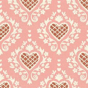 valentine_damask_lg copy