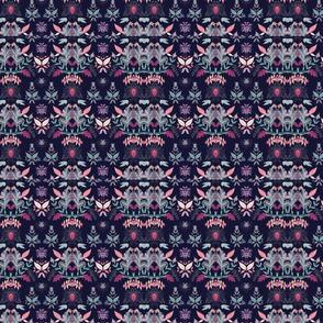 Damask-of-Beetles-Patterntalk-01