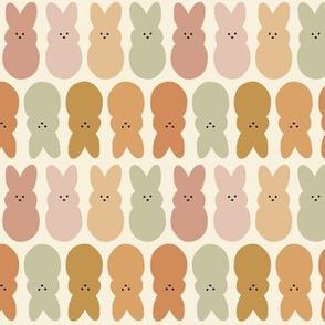Rainbow Bunnies-4.1