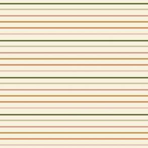 Easter Stripe-2x2