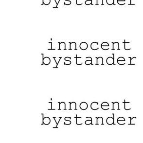 innocent-bystander_PPE_mask