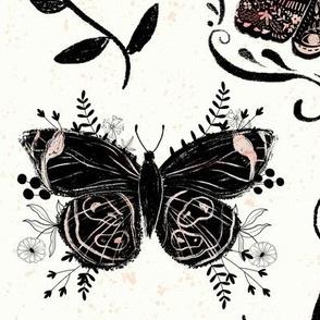 Moth_Damask_Creamy_Large