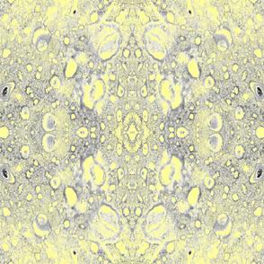 Yellow Gray Citra