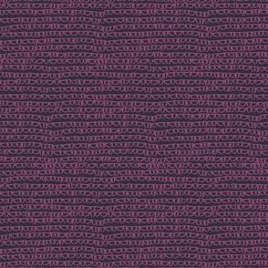 scale pattern 2
