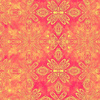 Reimagined_damask_-_damask_daisies