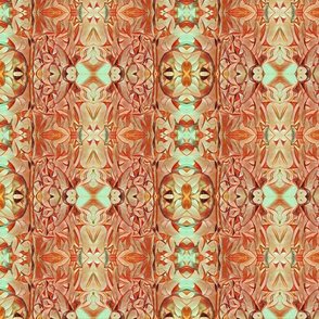 Pattern-218