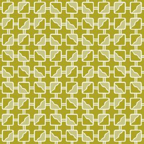 Block Chain - Large - Citron