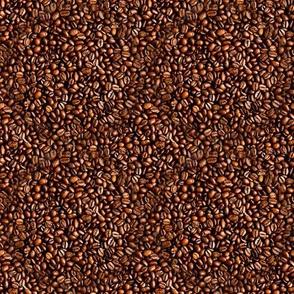 Coffee Colour Pop Micro