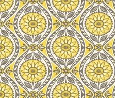 Sunflowers Forever