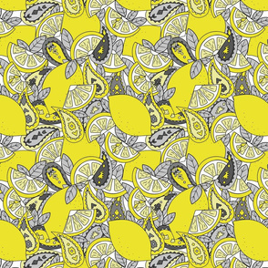 yellow_gray-spoonflower-challenge2021