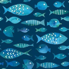watercolor-fish-blue-02