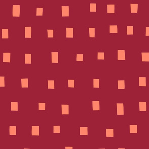 Small Squares Texture