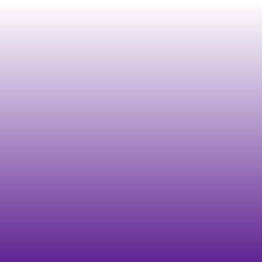 Purple_Ombre