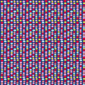 rafiki friendship beads small