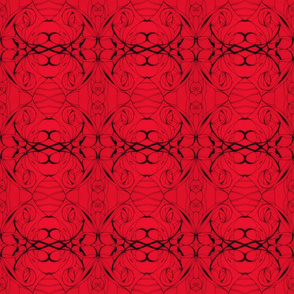 Pattern-223