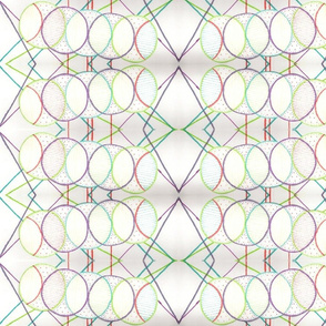 geomertybasics1