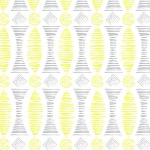 Grey and Yellow-01