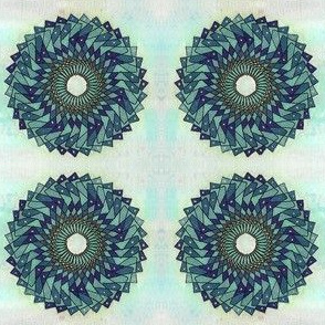 oceanspiral1