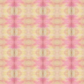 pinkwater2
