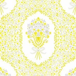 yellow Kinfolk 2-01